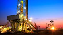 Why National Oilwell Varco Stock Is Slumping Today