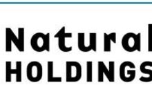 NW Natural Holdings Schedules Earnings Release and Conference Call for Wednesday, May 5