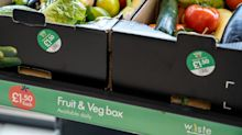 Lidl Is Selling A Giant 5kg Box Of Fruit And Veg For Just £1.50