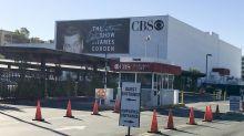 CBS offering buyouts to veteran employees