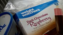 Weight Watchers Climbs After Freestyle Program Helps Fuel Growth