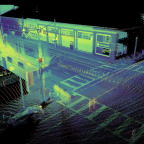 Lidar startup Ouster raises $60 million in production run-up