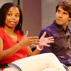 What Happens If ESPN Attempts to Fire Jemele Hill Over Trump Tweets?