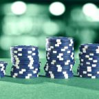 Boyd Gaming (BYD) Q2 Earnings & Revenues Beat Estimates