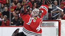 The Hockey PDOcast, Ep. 337: Card carrying member of the goalie union