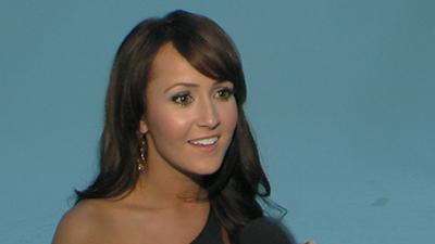 Ashley Hebert Discusses Her 'Bachelorette' Experience: Does She Have Any Regrets?