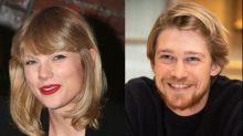 Taylor Swift Released Diary Excerpts About Her and Boyfriend Joe Alwyn