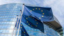 European Equities: A Quiet Economic Calendar Puts COVID-19 and Geopolitics Back in Focus