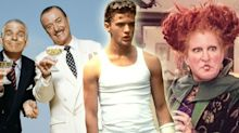 12 movie remakes you didn't know were happening