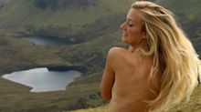 French tourist appeals for help after losing camera containing topless pictures