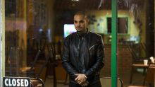 'Better Call Saul' Postmortem: Michael Mando on Nacho's Inevitable Showdown and That 'Breaking Bad' Mention