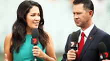Stunning move in Channel 7's $450m fight with Cricket Australia