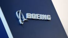 Brazil's Bolsonaro: worried Boeing could own all of Embraer's commercial division