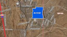 Miami homebuilder scoops up 140 acres of state land in north Phoenix