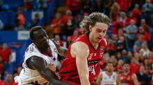 Wildcats receive NBL grand final boost