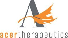 Acer Therapeutics Plans Clinical Trial for EDSIVO™ (celiprolol) Following Type B FDA Meeting