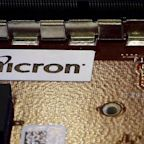 What Kind Of Shareholders Hold The Majority In Micron Technology, Inc.'s (NASDAQ:MU) Shares?