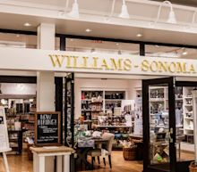 Williams-Sonoma (WSM) Q1 Earnings Beat on E-commerce Growth