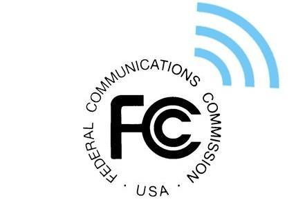FCC votes unanimously in favor of using whitespace for 'super WiFi'