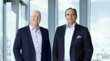 Teradata and Deutsche Telekom Strike Strategic Partnership to Make German SMBs More Successful Through Data, Analytics