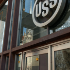 Idled furnace leads to more U.S. Steel layoffs in Michigan