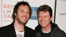 Duncan Jones Dedicates 'Mute' to David Bowie: 'A Lot of the Story Revolves Around the Nature of Parenthood'
