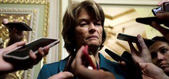 上院議員:Kavanaughは「法廷のための正しい人ではない」