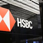 HSBC Contemplating Sale of U.S. Consumer Banking Operations