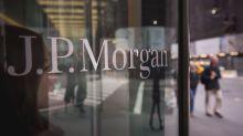 JPMorgan Bringing Alternative Investments to the Masses