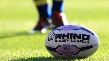 Rugby à XIII - Lézignan s'impose chez le champion en Élite 1