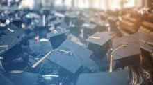 Why Bridgepoint Education Shares Skyrocketed Today