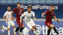 Al Hilal play Shahr Khodro despite 15 players having virus