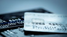 Credit and borrowing: 10 myths and truths you need to know