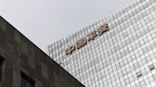Ping An's OneConnect Financial Files for IPO Amid U.S. Lull