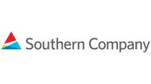 The Southern Company Earnings: SO Stock Slips on Q1 Miss