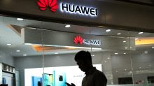 Trump says US-China trade deal could include Huawei