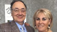 Barry and Honey Sherman were murdered by multiple killers, private investigators believe: source