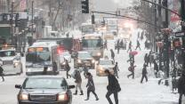 Cold snap could impact jobs report: Goldman Sachs