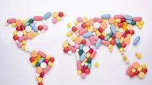 Qué tienes que hacer (por tu salud) entre4 y 8 semanas antes de irte de viaje al extranjero