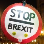 Revoke Article 50 petition calling for Brexit to be cancelled hits one million signatures