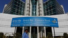 CBI charges former Canara Bank chief in alleged loan fraud case