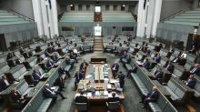 Labor confident of parliament in August