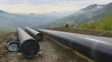 A Pipeline Explosion Overshadows Enbridge's Earnings