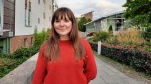 """""""Un endroit pire qu'une prison"""" : à Édimbourg, la rentrée confinée de certains étudiants passe mal"""