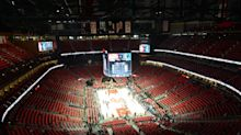 Hawks, Comcast boost State Farm Arena WiFi