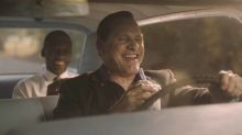 Oscars: With PGA Victory, 'Green Book' Becomes Best Picture Frontrunner
