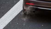 German cities can ban diesel cars - court ruling