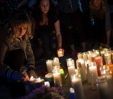 U.S. Mass Killings Occurring at 'Uniform' Rate, Say Scientists