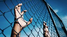 El Consejo de Europa pide a España más esfuerzos en la lucha contra el tráfico de personas para explotación laboral