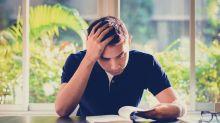 5 Tips Menghindari Gangguan Kesehatan Mental Bagi Remaja Selama Karantina COVID-19
